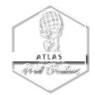 Atlas Print Creations Logo
